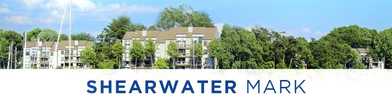Shearwater Condo Association